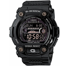 Casio G-Shock Wave Ceptor-17272