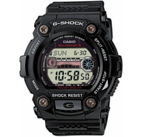 Casio G-Shock Wave Ceptor-17273