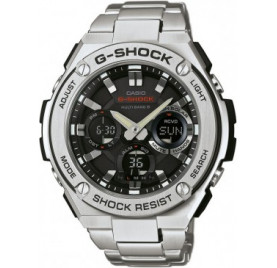 Casio G-Shock Wave Ceptor-17280