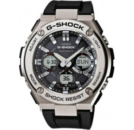 Casio G-Shock Wave Ceptor-17283