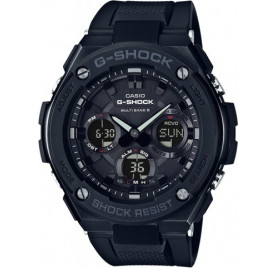 Casio G-Shock Wave Ceptor-17284