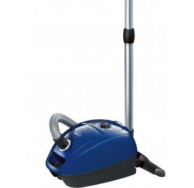 Bosch BGL3B110, Vacuum Cleaner-17319