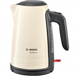 Bosch TWK70B03, Glass kettle,-17349