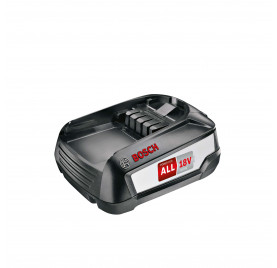 Bosch BHZUC181, Removable battery-17545