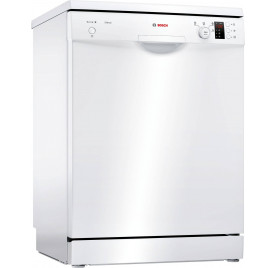 Bosch SMS24AW02E, Free-standing dishwasher-17689