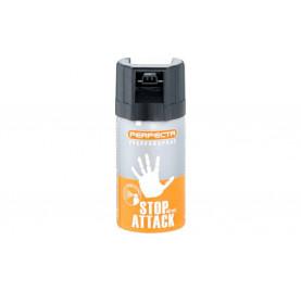 Спрей за самозащита Perfecta-23209
