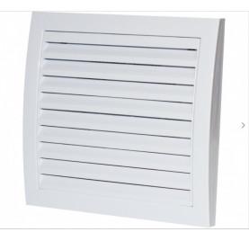 1221 ММ120 T-HCS вентилатор-25305
