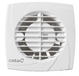 047210 B-10 PLUS вентилатор-25319