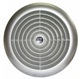 1467 ММ100 вентилатор с-25323