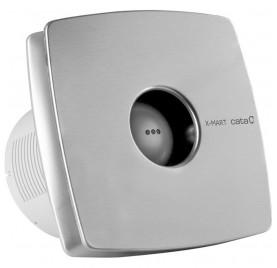 003667 X-MART 12 вентилатор-25329