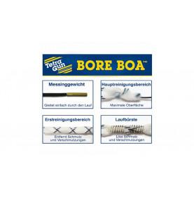 Tetra Gun Bore Boa™-32274