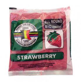 Ароматизатор Strawberry Bio-34149