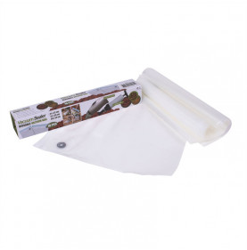 Вакуумни Торбички - Vacuum-34355