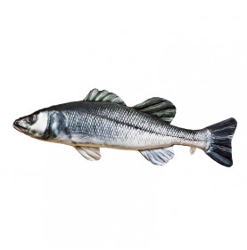 Възглавничка Sea Bass-34361