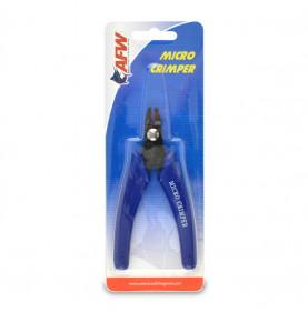 Кримповачни клещи AFW Micro-34485