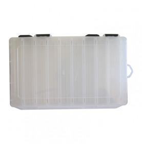 Кутия за воблери XL-34655