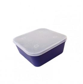 Кутия за стръв Bait-34818