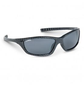 Очила Shimano Technium-35041