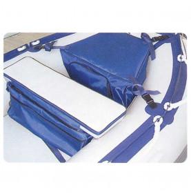 Чанта за седалка на-35217