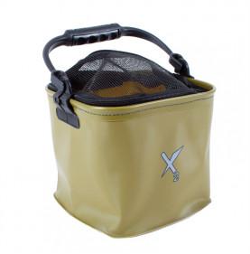 Чанта X2 EVA Particle-36005