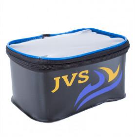 Чанта JVS EVA Dry-36079