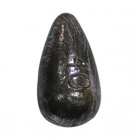 ОМО Капка-36893