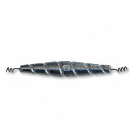 Тролинг олово DTD Coiled-36900