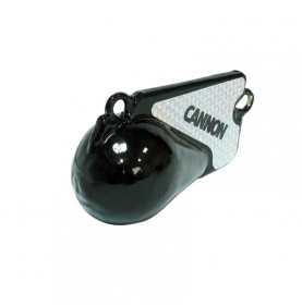 CANNON - Flash Weight-37372