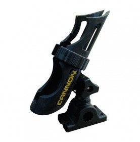 CANNON - Rod Holder-37400