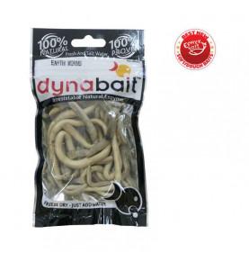 Изсушени червеи Freeze Dried-37918