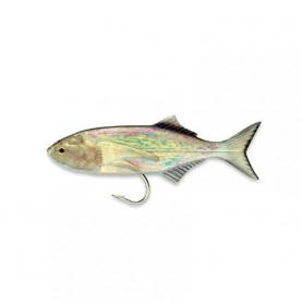 Примамка Williamson Live Bluefish-38803
