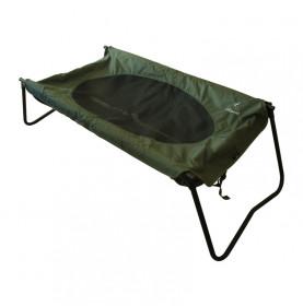 Легло за шарани Carp-39020