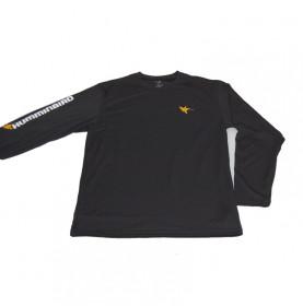 Блуза Humminbird Long Sleeve-40156