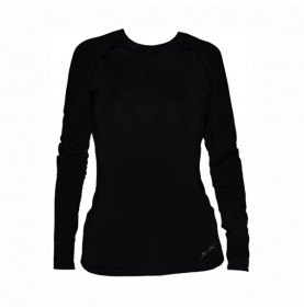 Барс Дамска термо блуза-40179