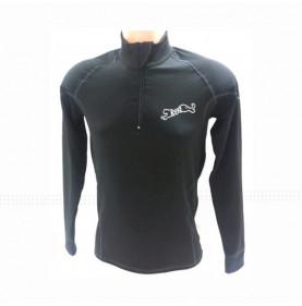 Барс Мъжка термо блуза-40181