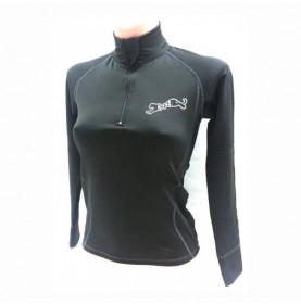 Барс Дамска термо блуза-40182
