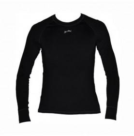 Барс Мъжка термо блуза-40183