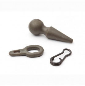 Монтаж за олово SAFETY-41543