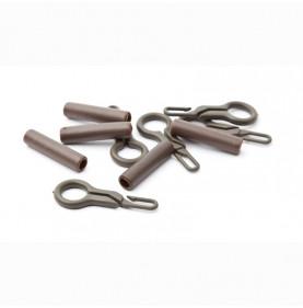Клипс за олово SAFETY-41558