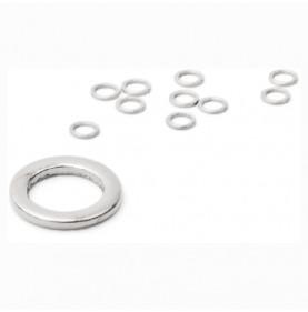 Плътни халки RIG RINGS-41990