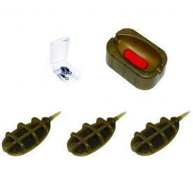 Комплект за риболов с-42898