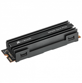 SSD Corsair Force MP600-44558