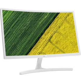 """Acer ED242QRwi, 23.6"""" Curved-44733"""