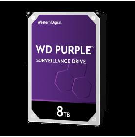 Western Digital Purple 8TB-44835