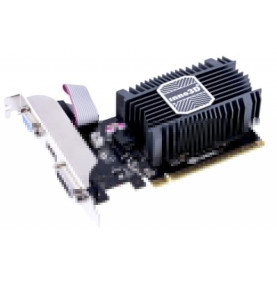 Inno3D GeForce GT730 1GB-44959