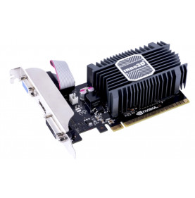 Inno3D GeForce GT730 2GB-44960