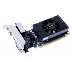 Inno3D GeForce GT730 2GB-44961