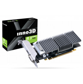 Inno3D GeForce GT 1030-44962