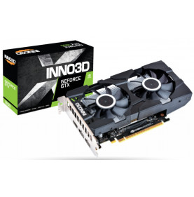Inno3D GeForce GTX 1650-44963