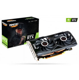 Inno3D GeForce RTX 2060-44966